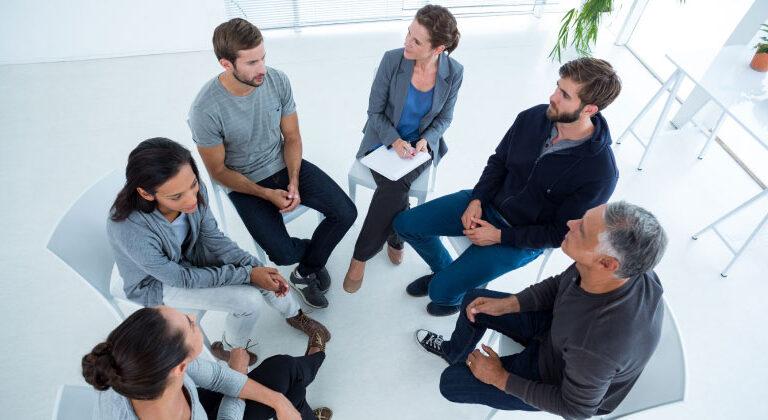grupna-psihoterapija